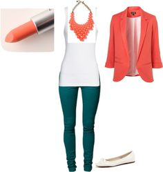 """first day of senior year outfit"" by jessica-aunapu on Polyvore"