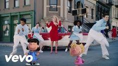 better when i'm dancing meghan trainor - YouTube