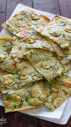Healthy Crockpot Recipes, Vegetarian Recipes, Cooking Recipes, I Love Food, Good Food, Yummy Food, Mexican Food Recipes, Italian Recipes, Antipasto