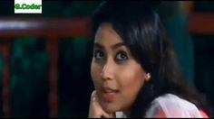 কঠিন মরিচ খোর  bangla funny video/বাংলা ফানি ভিডিও/bd funny video clips ...