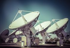 Photo about Photo of satellite dish system communication station. Image of airwaves, science, space - 31613420 Satellite Dish, Art Projects, Science, Stock Photos, Dishes, Abstract, Travel, Image, Inspiration