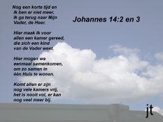 Johannes 14:2 en 3_1