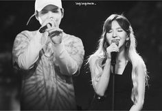 『˗ˏˋPinterest - @strawberrymurlk ˎˊ˗』 Fanart, Wendy Red Velvet, Daddy, Ships, Kpop, Concert, Couples, Sweet, Toddler Girls