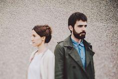 People Producciones · Fotógrafos de bodas · Destination Wedding photographer · Engagement session · Preboda · Sesión de pareja · Indie couple · Hispter · Ethnic · Fotos de pareja