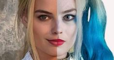Margot Robbie Will Return as Harley Quinn in 2018, But in What Movie? -- Margot Robbie has plans to revisit Harley Quinn in 2018 but there are a number of different movies planned around her character. -- http://movieweb.com/margot-robbie-return-harley-quinn-2018/