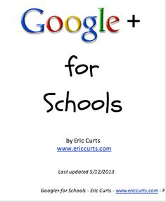Free resource of educational web tools, century skills, tips and tutorials on how teachers and students integrate technology into education Google Drive, Instructional Technology, Instructional Design, Instructional Strategies, Teaching Technology, Educational Technology, Educational Leadership, Teaching Computers, Google Docs
