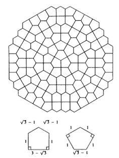 pentdesign1.gif (242×322)