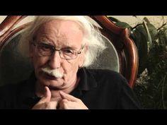SPECIALE NEUROSCIENZE Giacomo Rizzolatti, la scoperta dei neuroni specchio - YouTube