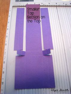 Envelope Punch Board Projects, Box Cards Tutorial, Diy Gift Box, Gift Boxes, Envelope Box, How To Make Box, 3d Projects, Project Ideas, Card Making Tutorials