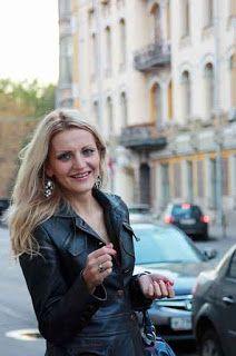 Site russische Dating live russisch