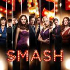 The Producers – Smash | Now Trending TV