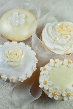 Les Gâteaux Mignons