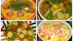 (28) Doručené – Seznam Email Thai Red Curry, Treats, Chicken, Ethnic Recipes, Invite, Sweet Like Candy, Sweets, Cubs
