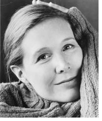 Anne Patchett is totally my girl crush right now. How pretty is she? And, her books are great. OK, I put Bel Canto down, but I have every intention of picking it up again! And, I loved Run, State of Wonder, Truth and Beauty, and What Now?