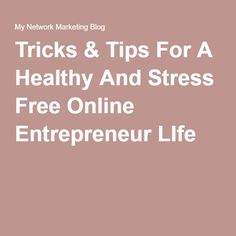 Sometimes we think running an online business is an easy task that is mostly fun too. But this is not a complete fact. Getting into business, along with fun and rewards is also stressful. What Is A Entrepreneur, Entrepreneur Magazine, Entrepreneur Quotes, Business Entrepreneur, Characteristics Of An Entrepreneur, Famous Entrepreneurs, Starting A Business
