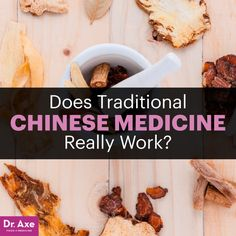 Traditional Chinese Medicine Benefits, Herbs & Therapies Traditional Chinese Medicine (TCM) is an ancient form of Qi Gong, Cancer Treatment, Natural Treatments, Natural Medicine, Herbal Medicine, Ayurveda, Eastern Medicine, Natural Cancer Cures, Traditional Chinese Medicine
