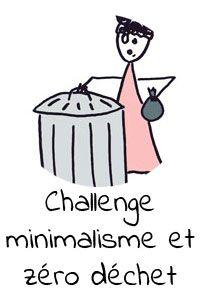 Le guide de la cuisine zéro déchets : fais le plein d'idées ! | Clémentine la Mandarine
