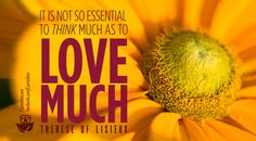 Therese---not-so-essential-to-think-much-as-to-LOVE MUCH
