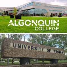 Attend Virtual Education Fair 2017 - Canada!! Interact directly with University's delegates online and get answers on programs, entry criteria, post-arrival facilities, job prospects, internships and much more.. Get answers to all your queries on overseas education in #Canada by directly interacting with #University delegates through Webinars and Live chat. 1. Algonquin College, Canada Date: Tue, 23rd May 2017 Time: 5:30 pm-6.30 pm Register Now: https://goo.gl/BPyg1M 2. University of Regina…