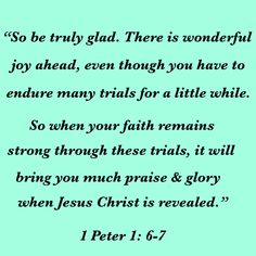 Prayer Quotes, Bible Verses Quotes, Bible Scriptures, Faith Quotes, Spiritual Quotes, In God We Trust, Faith In God, Inspirational Bible Quotes, Positive Quotes