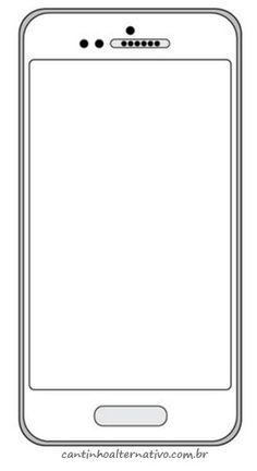Olá amigos, tudo bem com vocês? Dando continuidade às postagens de volta às aulas e da série SOBRE MIM (Cantinho Alternativo) e SO... Creative Activities, Writing Activities, Birthday Gifts For Best Friend, Working With Children, Aesthetic Stickers, Interactive Notebooks, Paper Toys, Scrapbook Cards, Digital Scrapbooking