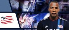 DONE DEAL: New England Revolution sign Cristian Penilla on Loan from Pachuca - https://www.okay.ng/187611    #Cristian Penilla #DONE DEAL #loan #New England Revolution #Pachuca - #Football #Sports News
