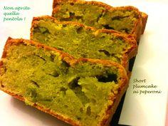 Salutiamo i peperoni con...lo short plumcake ai peperoni  http://blog.giallozafferano.it/nonapritequellapentola/short-plumcake-peperoni/  #nonapritequellapentola #plumcake #peperoni #giallozafferano #antipasto #aperitivo #piattounico #laricettadelladomenica