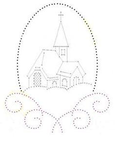 Kościółek 2: