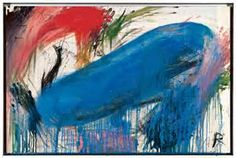 arnulf rainer - Yahoo Image Search Results