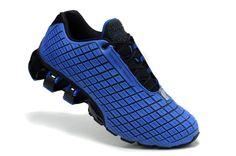 Nike Sneaker Running Air Yeezy 2 Adidas Porsche Bounce P5000 ab 149 Euro günstig billig einkaufen