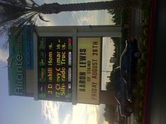 Aliante casino north las Vegas