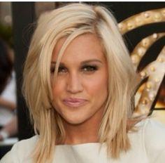#choppbob #layers #layeredbob #blondebob
