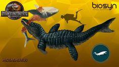 Jurassic Park Trilogy, Jurassic Park Poster, Jurassic Park World, Dinosaur Art, Dinosaur Stuffed Animal, Prehistoric Creatures, Bioshock, Continents, The Darkest