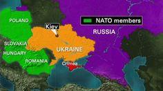 Putin Issues Global War Order Against Obama Regime; August 6, 2014, WhatDoesItMean: