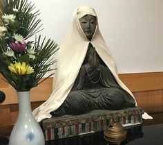 Japanese Buddhism, Buddha, Sculptures, Buddhism, Sculpture