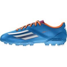 adidas F10 TRX AG Boots   adidas UK