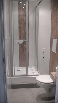 Łazienka I
