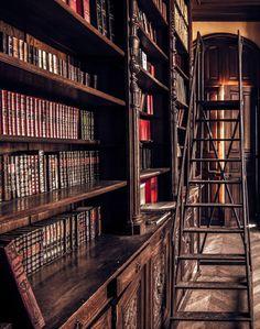 Biblioteca..