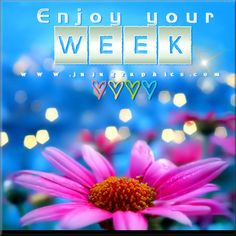 """Search Results for """"label/Good Week"""" New Week Quotes, Happy New Week, Good Week, Image Name, Social Networks, Free Images, Seasons, Tags, Feelings"""