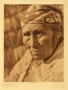 In olden times, crones were the wise women, the village herbalists, and the storytellers. They might have been shamans or healers. Their wisdom was valued because the society often depended upon this knowledge to survive. They were the elders of the tribe and were treated with respect.