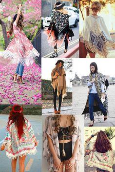 :) #tanger #lojastanger #fashion #moda #quimono #kimono #poncho #folk #outono #inverno #fall #autumn #winter #dicas #tips #blog #universotanger #post #styling #style #clothes #clothing #look