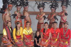 Igorot dance  Philippine Dances in 2018  Pinterest  Dance, Dance costumes and Folk dance