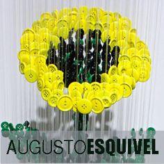 Augusto Esquivel