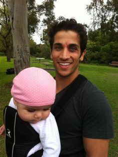 firass dirani and girlfriendfirass dirani instagram, firass dirani height, firass dirani and girlfriend, firass dirani interview, firass dirani imdb, firass dirani and melanie vallejo married, firass dirani, firass dirani wife, firass dirani and melanie vallejo, firass dirani power ranger, firass dirani facebook, firass dirani wiki, фирасс дирани википедия, firass dirani married, firass dirani net worth, firass dirani shirtless, firass dirani religion, firass dirani biography, firass dirani muslim, firass dirani background