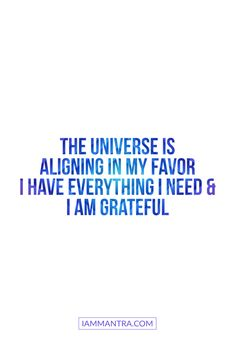 Daily Positive Affirmations, Morning Affirmations, Positive Mindset, Positive Quotes, I Am Quotes, Quotes About God, Quotes To Live By, Life Quotes, Postive Thoughts
