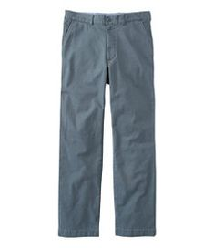 Find the best Men's Lakewashed® Stretch Khakis, Classic Fit at L. Our high quality Men's Pants and Jeans are thoughtfully designed and built to last season after season. Jeans Pants, Khaki Pants, Stretch Chinos, Ll Bean, Flannel Shirt, Workout Pants, Chambray, Cotton Fabric, Legs