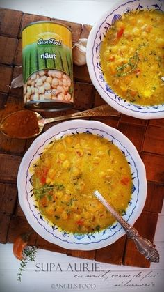 Turmeric, Curry, Ethnic Recipes, Food, Meal, Essen, Hoods, Curries, Meals