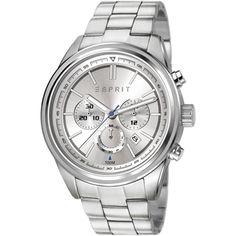 Esprit Ray horloge