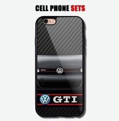 #iphonecases #iphonecase #iphonecase #iphonecaseart #iphonecaseapple #iphonecaseandwallet #iphonecasebest #iphonecaseblack #iphonecasebestbuy #iphonecasebumper #iphonecasecustom #iphonecasecompanies #iphonecasedesigner #iphonecasedefender #iphonecaseglitter #iphonecasegrip #iphonecasegirl #iphonecasegirls #iphonecasewallet #iphonecasebrands #iphonecasemaker #iPhone8 #iPhone8plus #iPhone5 #iPhone5s #iPhone5c #iPhoneSE #iPhone6 #iPhone6s #iPhone6Plus #iPhone6sPlus #iPhone7 #iPhone7Plus Iphone Wallet Case, Iphone Case Covers, Best Iphone, Iphone Se, Automotive Logo, Iphone 6 S Plus, Plastic Case, Design Art, Cool Things To Buy