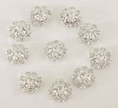 Hey, I found this really awesome Etsy listing at https://www.etsy.com/listing/207411975/round-rhinestone-diamante-crystal